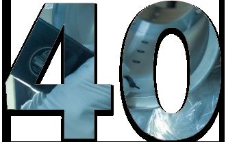 Electroplating   Silver Electroplating   Precious Plating   Brush Plating   Sargam Industries   India