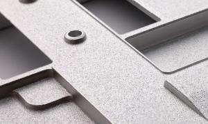 Tin Plating